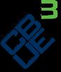 Logo of B CUBE - TU Dresden