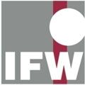 Logo of IFW -  Leibniz-Institut für Festkörper- und Werkstoffforschung Dresden