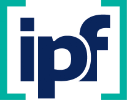 Logo of IPF - Leibniz Institute of Polymer Research Dresden