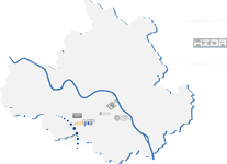 Where to find the MPI-PKS Dresden